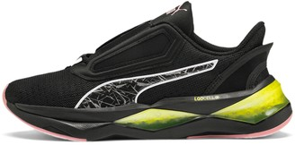 Puma LQDCELL Shatter XT Shift Women's Training Shoes