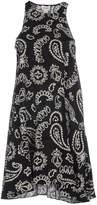 Bel Air BELAIR Short dresses - Item 34820651