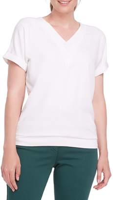 Olsen Colour Love V-Neck Tee