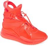 Jordan Air Latitude 720 High Top Sneaker