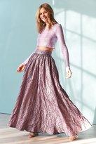 Kimchi & Blue Kimchi Blue Enchantress Maxi Skirt