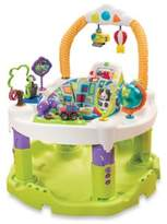 Evenflo ExerSaucer® Triple FunTM World Explorer Activity Learning Center
