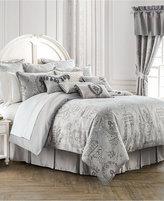 Waterford Whitney King Comforter Set