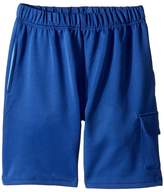 Independence Day Clothing Co Surf N Turf Shorts Men's Shorts