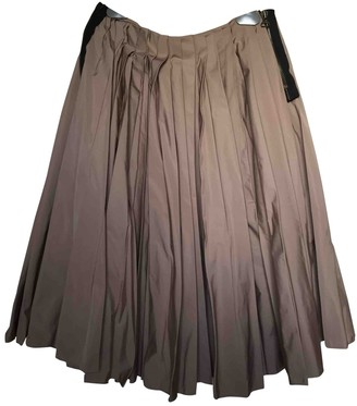 Lanvin Skirt for Women