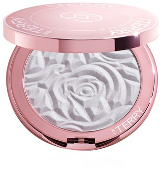 by Terry Brightening CC Pressed Powder Compact