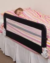 Dream Baby Dreambaby Bed Rail