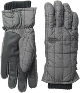The North Face Metropolis Etip Gloves Extreme Cold Weather Gloves