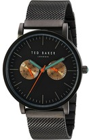 Ted Baker Smart Casual