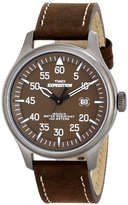 Timex Men's T498749J Expedition Military Field Watch