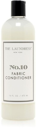 The Laundress No.10 Fabric Conditioner (475ml)