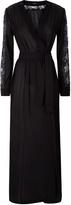 SECRET STORY Night robe