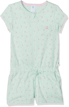 Sanetta Girls' 232059 Onesie