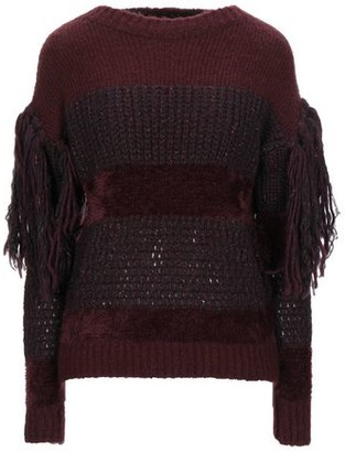 Ferrante Sweater