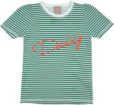 (+) People + PEOPLE T-shirts - Item 37808289