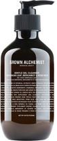 Grown Alchemist Facial Cleanser 200ml