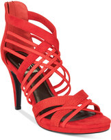 Impo Suki Dress Sandals Women's Shoes
