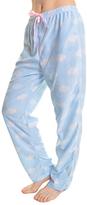 Angelina Cloud Giftable Fleece Pajama Pants