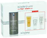 Sisley Father's Day Sisleyum Set