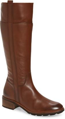 Paul Green Camile Tall Boot
