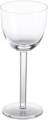 Abigails Paola Wine Glass 3 8-Inch