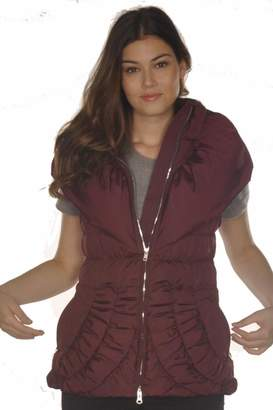 Christina Ciao Milano Fashion Vest