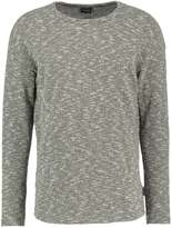Jack & Jones Jorethan Regular Fit Jumper Thyme