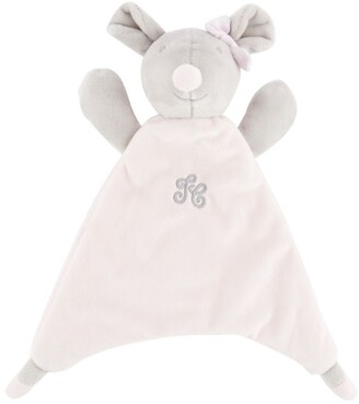 Tartine et Chocolat Eugenie the Mouse Comforter