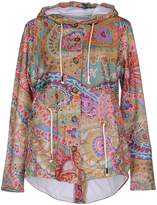 Jijil Jackets - Item 41599513