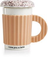 Celebrate Shop Latte Mug