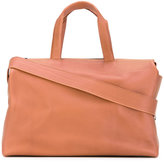 Isaac Reina - 'Kawaii' standard bag - women - Calf Leather - One Size