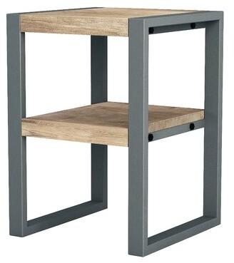 Asta Furniture, Inc. End Table