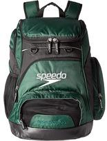 Speedo Teamster Backpack 35L Backpack Bags