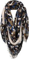 Fendi Square scarves - Item 46521232