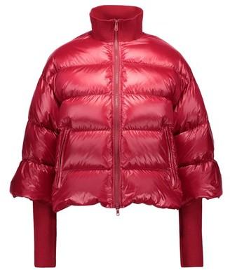 RED Valentino Winter coat