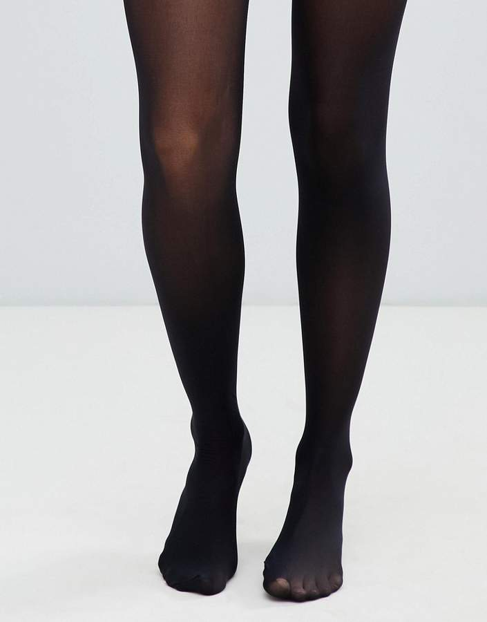 38d136ff825a8 Petite Tights - ShopStyle UK