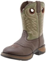 Durango BT306 Lil 8 Inch SD Pull-On Boot (Big Kid)