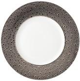 Bernardaud Ecume Charger Plate, Platinum