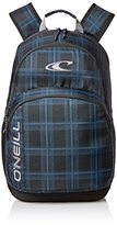 O'Neill Men's Trio Backpack