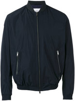 Dondup bomber jacket - men - Polyester - 48