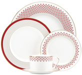 Kate Spade Jemma Dinnerwares (Set of 5)