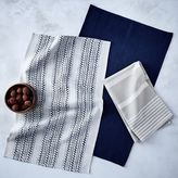 FEED Kitchen Tea Towels