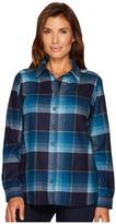 Pendleton Meredith Shirt Women's Clothing