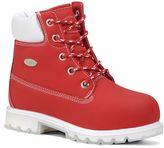 Lugz Drifter 6 TL Preschool Kids' Ankle Boots