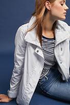 NVLT Northwest Rain Jacket