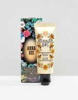 Anna Sui Illuminating Beauty Balm