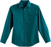 Chaps Boys 8-20 Button-Down Shirt