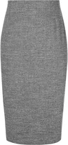 Reiss Elly TAILORED PENCIL SKIRT
