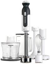 Kenwood Triblade Hand Blender