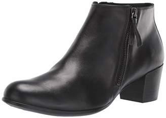 Ecco Women's Shape Ankle Boot